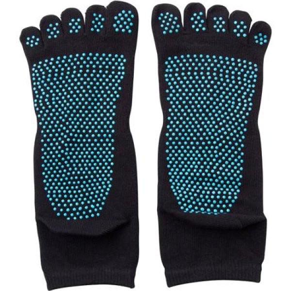 Ponožky na jógu Ponožky na jógu