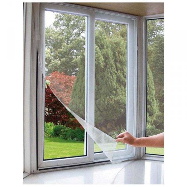 Okenní síť proti hmyzu Okenní síť proti hmyzu