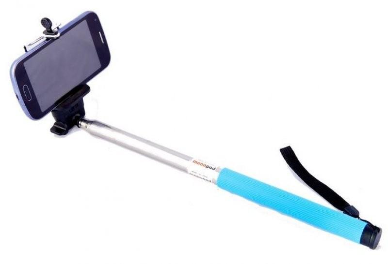 Bluetooth selfie stick Bluetooth selfie stick