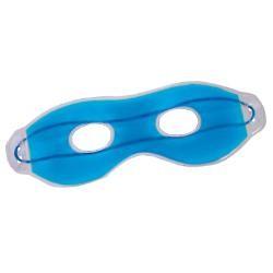 Chladící maska na oči Chladící maska na oči