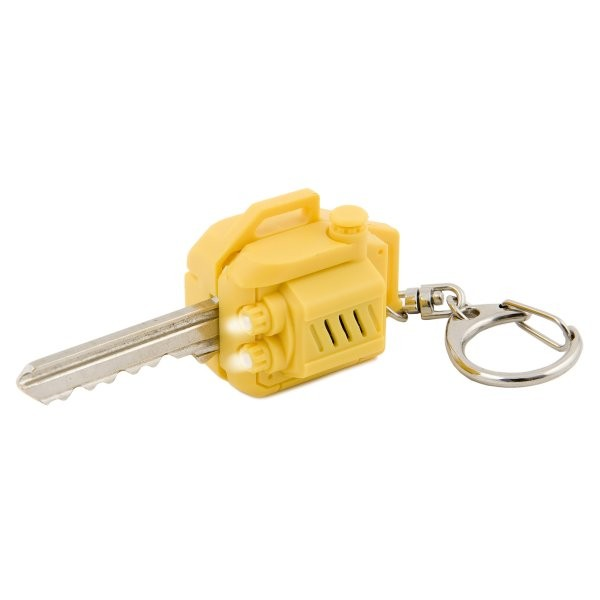 Kryt na klíče-pila Kryt na klíče-pila