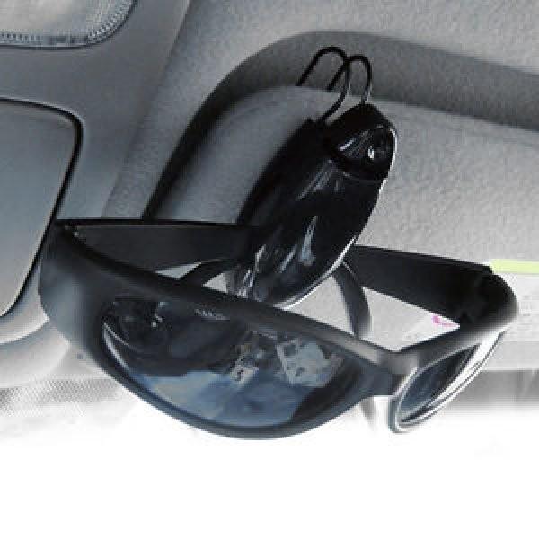 Držák na brýle do auta Držák na brýle do auta