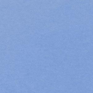 Veratex Plátěné prostěradlo s gumou 100x200 cm (modré)
