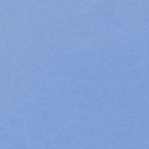 Veratex Plátěné prostěradlo s gumou 110x200 cm (modré)